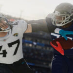 [Update: Fixed] Madden 22 stuck on Physique Selection screen after latest update, issue acknowledged