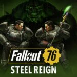 [Update: Restored] PSA: Bethesda to bring Fallout 76 offline on August 3 to apply update 29, says support