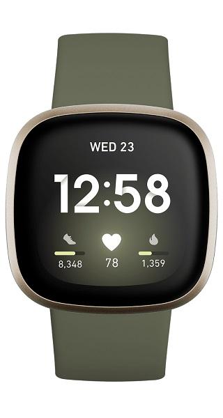 Fitbit-Versa-3-inline-new