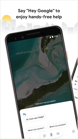Google-Assistant-inline-new