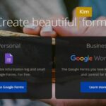 Here's how to find autosaved draft of your response progress in Google Forms after the latest update