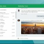 Google Hangouts phone call history will be deleted soon & here's why