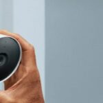 Google Nest Camera & Doorbell Talk & Listen volume too low to hear, issue likely limited to Android devices