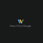 [Poll results out] Should Google Pay for Wear OS add support for passes in a future update?