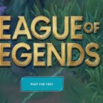 League of Legends replays on EUNE not downloading issue acknowledged, no ETA for fix
