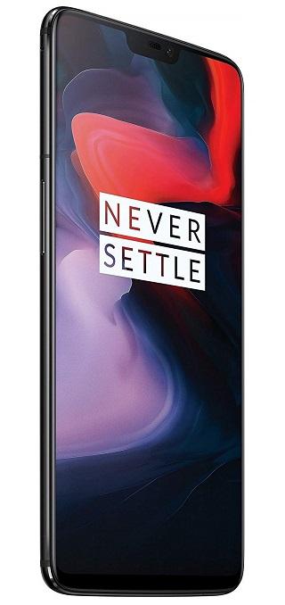 OnePlus-6-inline-new