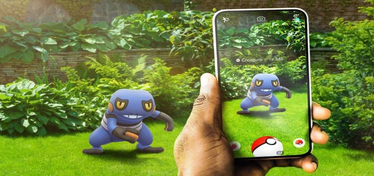 [Update: Sep. 15] Niantic aware of Pokémon GO issue where 'Can Evolve' search filter is not working, fix expected with 0.219.1 update