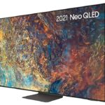 Picture & sound dropout issues with HDMI feed on Samsung Neo QLED QN95A, QN90A, & other TVs trouble many, no fix in sight