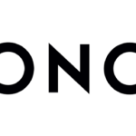 Sonos aware of Alexa voice control issue & is working on fix, says support