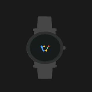 Google-Pay-WearOS-support-for-passes