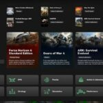 Xbox search bar on console, PC, & mobile reportedly rarely displays the right results, no fix in sight