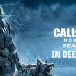 COD: Mobile Ghost - Retribution skin not looking high quality? Activision likely to bring improvements in a future update
