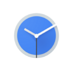 [Updated] Google Clock bug where alarm won't go off in DND mode reported by many, issue escalated (possible workaround inside)