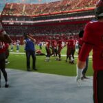 Madden 22 Gridiron Forge on Ultimate Team error 'Our servers cannot process your request at this time' acknowledged