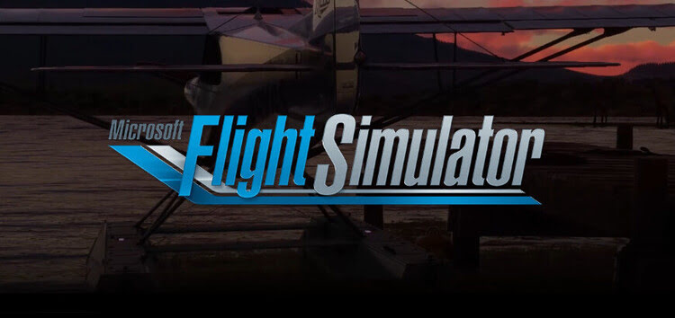 Microsoft Flight Simulator mapping issues with Thrustmaster T.Flight HOTAS One on Xbox still not fixed, temporary workaround available