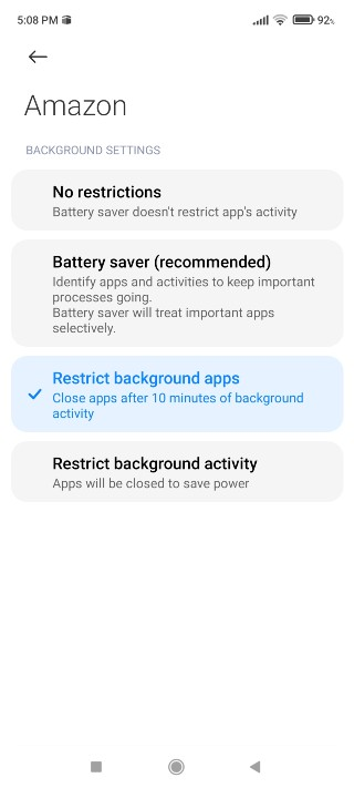 miui-restrict-background-battery