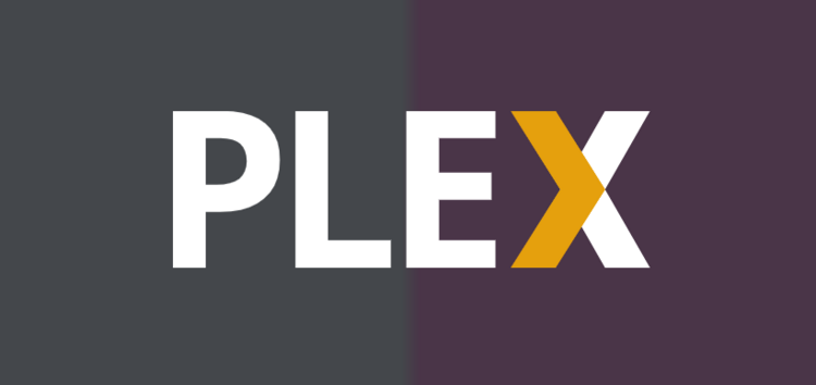 Plex looking into video playback error on Shield TV & Google Chromecast after latest Android app update (workaround inside)