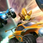 [Update: Available now] Rocket League 120fps support on PS5 not available after latest update? Here's what you need to know