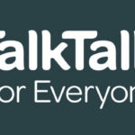 TalkTalk email & internet not working after recent maintenance, issue acknowledged