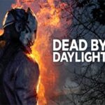 [Update: Oct. 14] Dead by Daylight Mobile investigating issue preventing players from queuing into public matches (infinite loading)