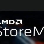 AMD StoreMI issue where system slows down after latest update to get fixed on priority, says staff member