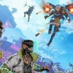 Apex Legends Monster Energy promo code issue acknowledged, fix to arrive with next patch