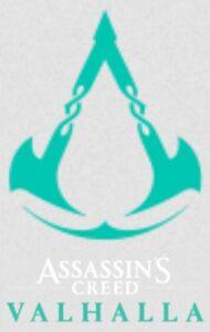 Assassin's-Creed-Valhalla-logo-inline-new