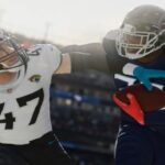 [Poll results out] Madden NFL 22: Crashing, missing teammates, Desync, & other issues leave players frustrated with this year's launch