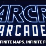 Far Cry 5 arcade multiplayer not working properly for some, issue under investigation