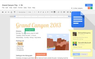 Google-Docs-default-templates-disappeared-for-some-users