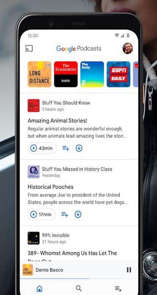 Google-Podcasts-app-1