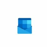 Microsoft Outlook team working to fix push notifications issue after iOS 15 update, but still no ETA