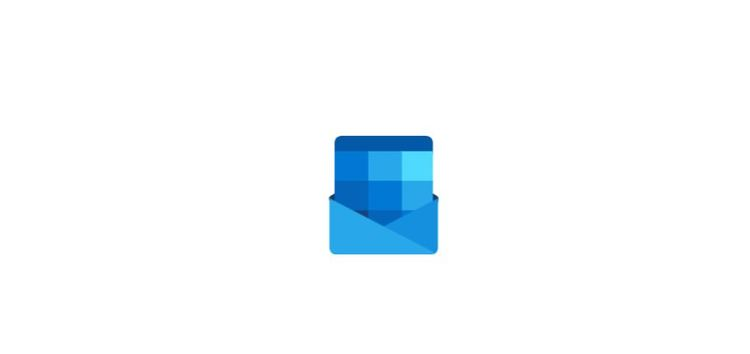 [Updated] Microsoft Outlook team working to fix push notifications issue after iOS 15 update, but still no ETA