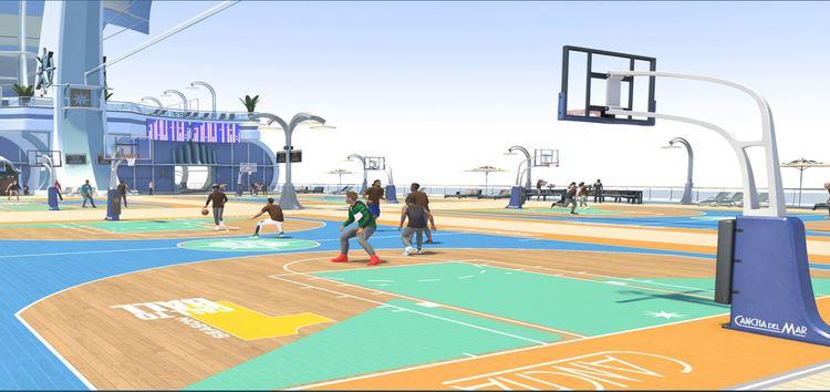 NBA 2K22 'A problem has been encountered' error makes a comeback