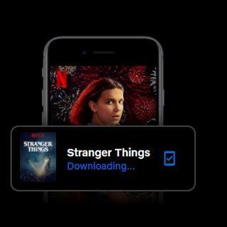 Netflix-inline