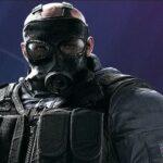 Rainbow Six Siege (R6) players demand return of SMG-11 to Sledge