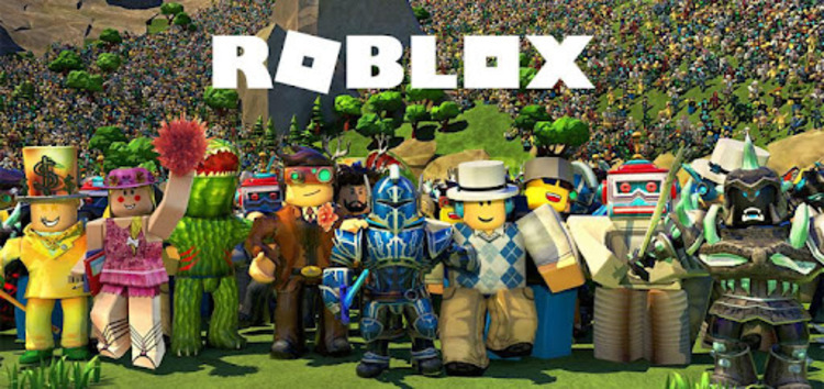 [Updated] Roblox audio issue (no sound) on Xbox consoles after latest update troubles players