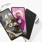 Samsung Galaxy A Series One UI 4.0 (Android 12) update status: Here's what we know