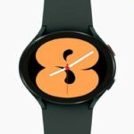 Samsung Galaxy Watch 4 users reporting disparity in Google Fit & Samsung Health data, possible workaround inside