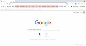 Tab-Group-Save-Bookmark-Bar-Lacros-scaled