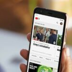Some YouTube TV users experiencing an issue with unskippable ads on DVR recordings; intermittent black screen issue being looked into