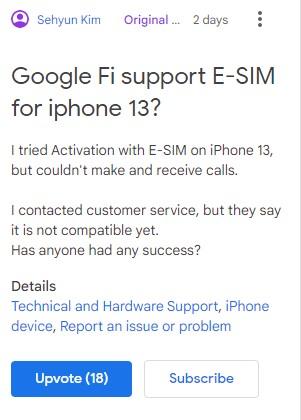 iPhone-13-Google-Fi-eSIM