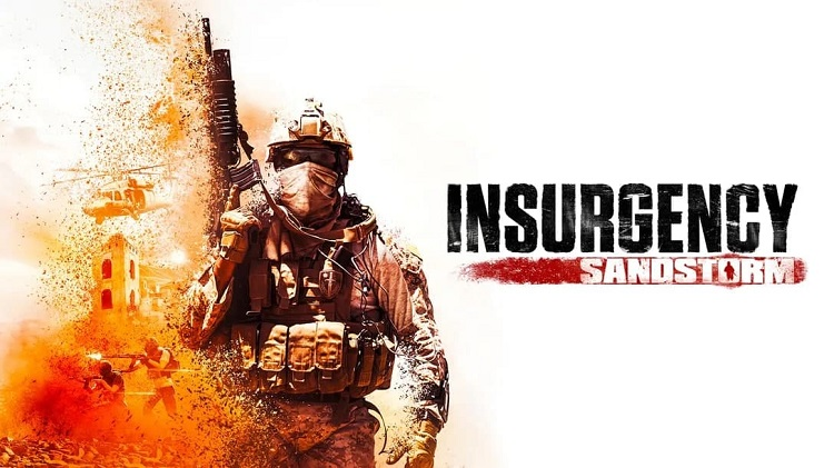 [Updated] Insurgency Sandstorm freezing or crashing issue troubles Xbox, PlayStation, & PC players (potential workaround inside)