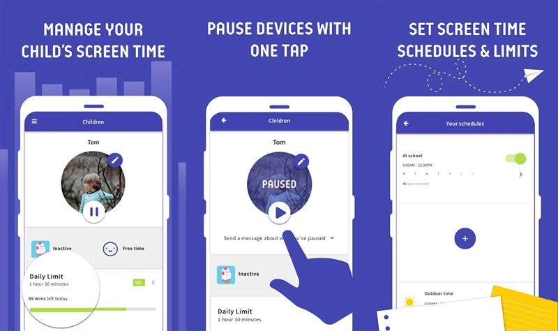 screen-time-app
