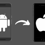 How to transfer data from old Android phone or iPhone to new iPhone 13