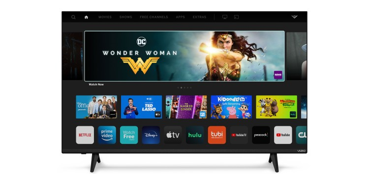 [Updated] Hulu app throwing 'Connection Disconnected' error on some Vizio devices acknowledged