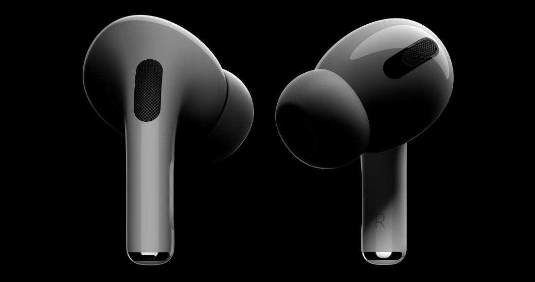 Some iOS 15 users getting false 'AirPods left behind' notification after 4A400 firmware update