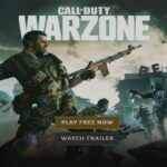 [Update:  Workaround] COD: Warzone Ghost of War skin not working or showing up issue officially acknowledged