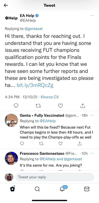 FIFA-22-qualification-points-issue_acknowledged