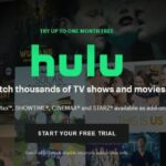 Hulu looking into sound issue affecting NBC's The Voice show
